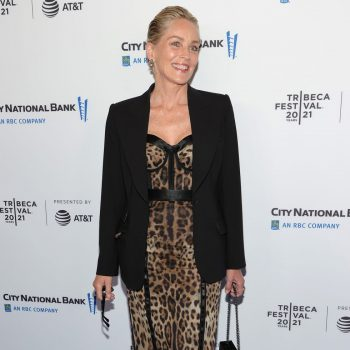sharon-stone-wore-dolce-gabbana-the-untitled-dave-chappelle-tribeca-film-festival-documentary-premiere