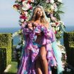 beyonce-wishes-twins-rumi-sir-a-happy-4th-birthday-with-a-lovely-message