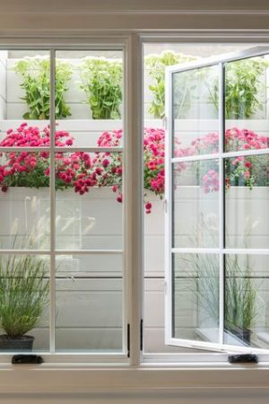 what-are-the-benefits-of-basement-egress-windows