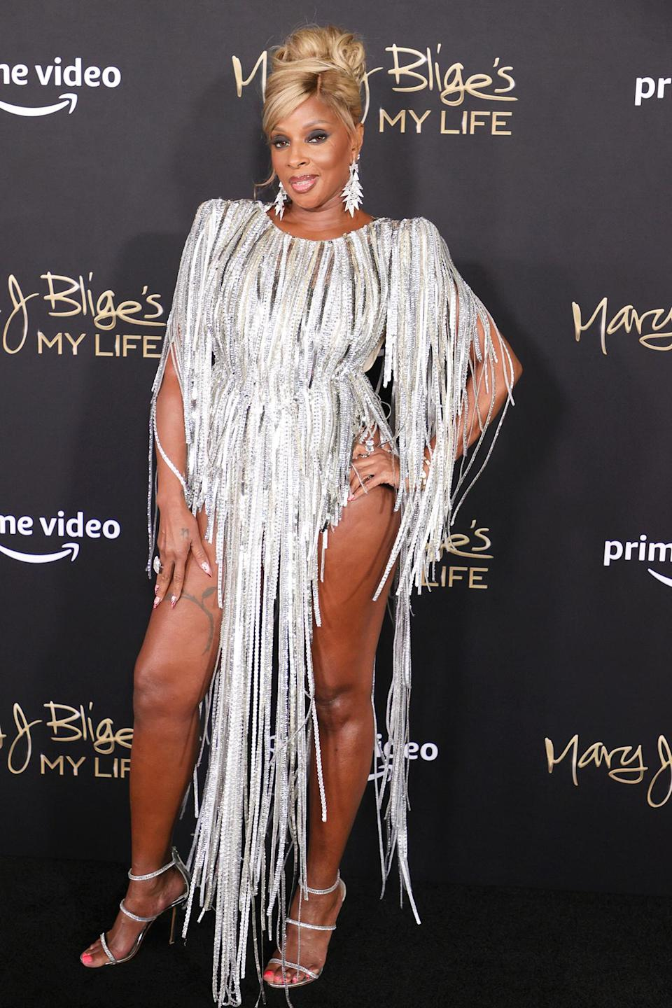 mary-j-blige-celebrates-25-years-of-my-life-at-nyc-documentary-premiere