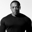 dr-dre-speaks-about-past-brain-aneurysm-i-never-saw-that-coming