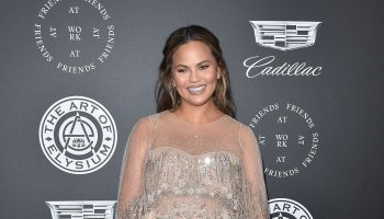 chrissy-teigen-i-am-so-sorry-adds-to-last-apology-vows-to-be-better