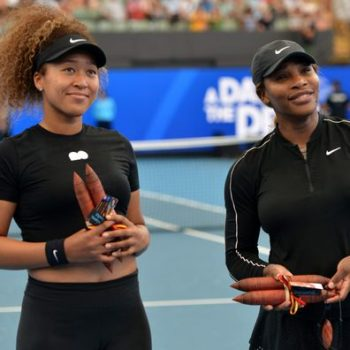 serena-williams-wishes-she-could-give-naomi-osaka-a-hug-after-her-withdrawal-from-the-french-open