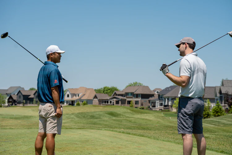 get-a-good-grip-on-the-game-how-to-start-golfing-and-why-its-great-for-you