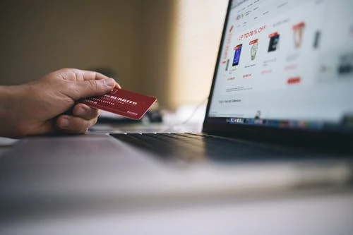 how-to-get-coupons-for-online-stores-find-out-here