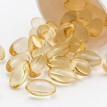 can-you-consume-cbd-hemp-capsules-regularly