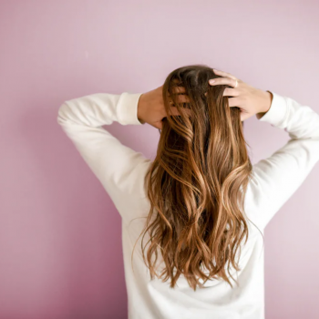 how-to-tell-if-you-are-taking-proper-care-of-your-hair