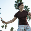 love-tennis-heres-how-to-become-even-better-at-it