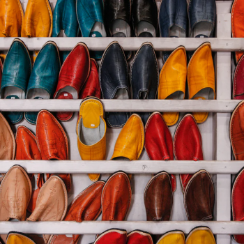 how-to-properly-store-and-organize-your-shoes-without-destroying-them
