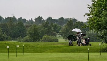are-weather-conditions-important-for-playing-golf-find-out-here