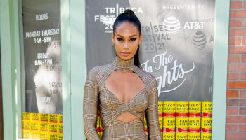 joan-smalls-wore-burberry-in-the-heights-tribeca-film-festival-premiere