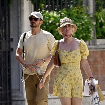 katy-perry-with-fiance-orlando-bloom-in-venice-06-14-2021-12