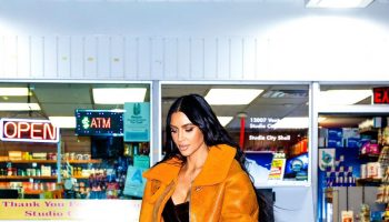 kim-kardashian-wearing-a-vintage-2000-christian-dior-dress-yeezy-season-3-shearling-jacket-hermes-kelly-mini-handbag-and-manolo-blahnik-heels-la-06-25-2021-2