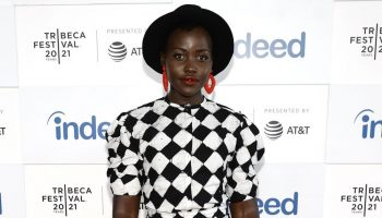 lupita-nyongo-wore-studio-189-dress-queen-of-glory-premiere-at-the-2021-tribeca-festival