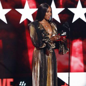 naomi-campbell-wearing-gucci-2021-bet-awards