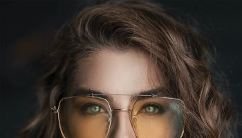 6-things-to-consider-when-buying-glasses-online