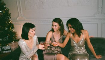 what-to-wear-for-a-summer-party-6-great-outfits
