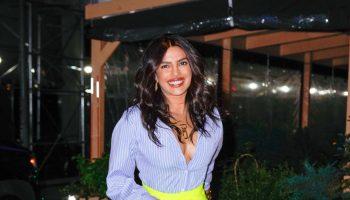 priyanka-chopra-wore-brandon-maxwell-indian-restaurant-sona-opening-in-ny
