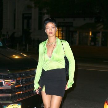 rihanna-wearing-a-sheer-lime-green-top-and-a-black-skirt-the-bowery-hotel-in-ny-06-28-2021-9