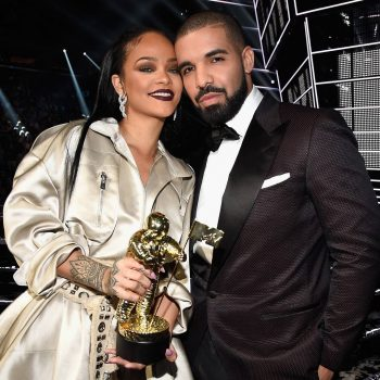rihanna-covered-up-her-matching-shark-tattoo-she-dad-with-drake