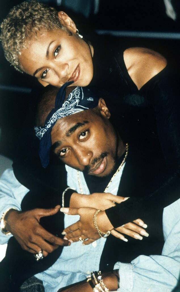 jada-pinkett-smith-shares-poem-called-lost-soulz-that-tupac-wrote-her