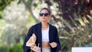 shay-mitchell-looks-chic-out-in-beverly-hills-june-14-2021