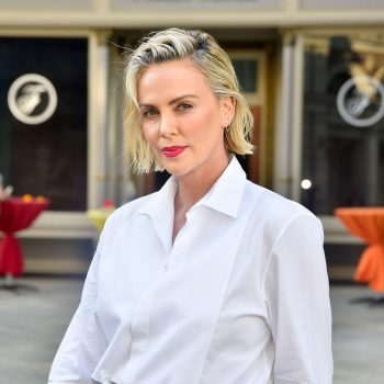 charlize-theron-wears-earrings-by-melinda-maria-ctaops-night-out-2021-fast-and-furious