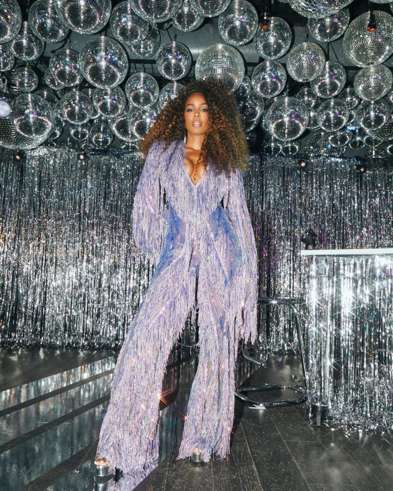 kelly-rowland-wore-a-seyit-ares-jumpsuit-jimmy-kimmel-live