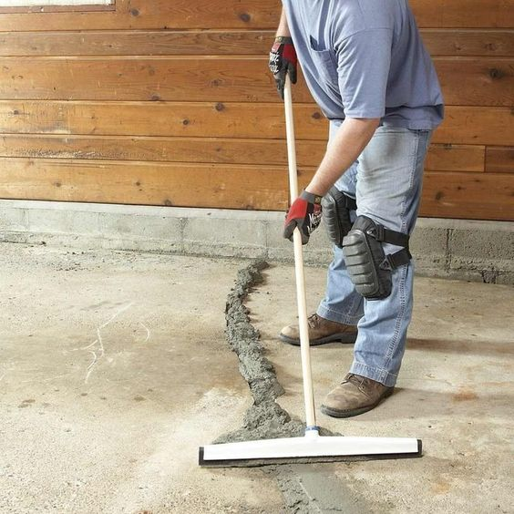 how-to-repair-cracked-concrete-a-complete-knowledge