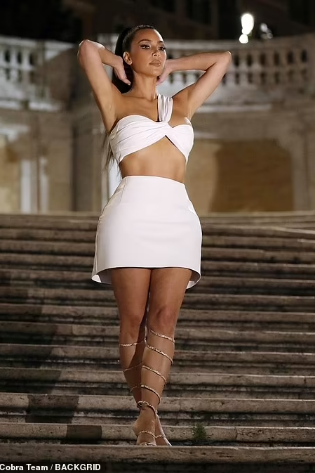 kim-kardashian-west-wears-white-two-piece-outfit-out-in-rome-italy