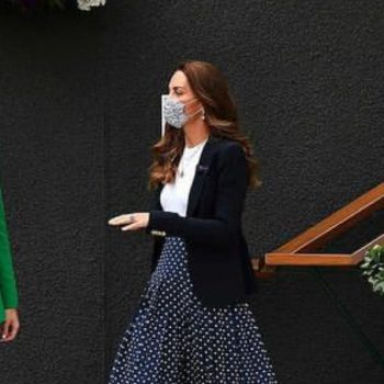 kate-middleton-wore-a-polka-dot-alessandra-rich-skirt-for-her-return-to-wimbledon