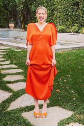emma-roberts-wears-stella-mccartney-instagram-july-1-2021