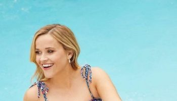 reese-witherspoon-wore-draper-james-instagram-july-4-2021