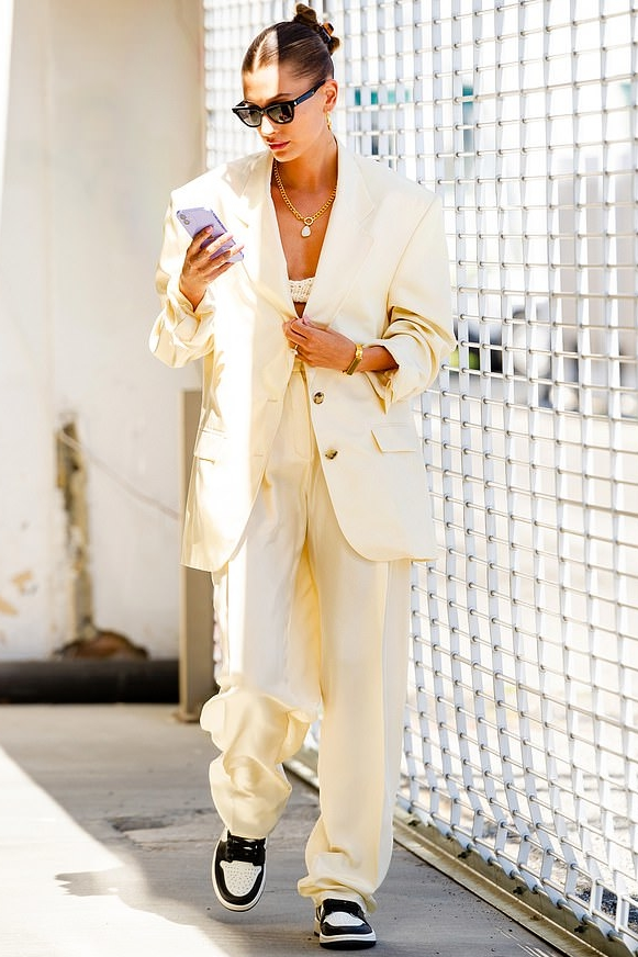 hailey-bieber-wears-magda-butrym-suit-out-i-los-angeles-july-6-2021