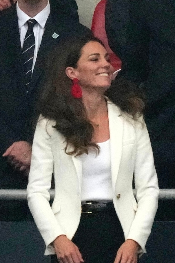 kate-middleton-attends-england-vs-italy-football-match-july-11-2021