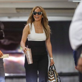 jennifer-lopez-wore-a-l-c-tank-top-out-in-west-hollywood-july-22-2021