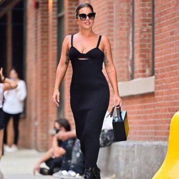lady-gaga-wearing-magda-butrym-out-in-new-york