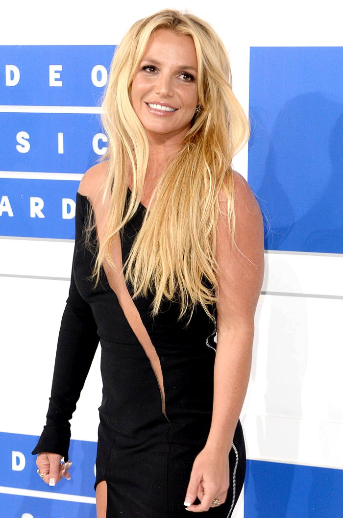 britney-spears-has-been-granted-permission-to-hire-her-own-lawyer