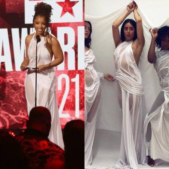 chloe-bailey-wearing-di-petsa-dress-2021-bet-awards
