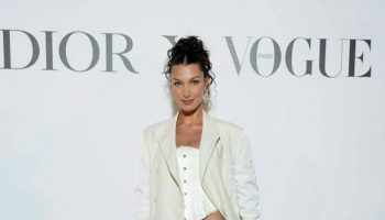 bella-hadid-at-the-dior-x-vogue-dinner-party-in-cannes