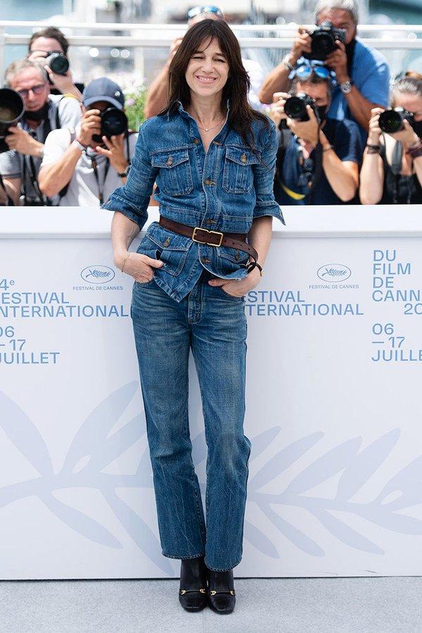 charlotte-gainsbourg-wore-saint-laurent-the-jane-par-charlotte-cannes-film-festival-photocall