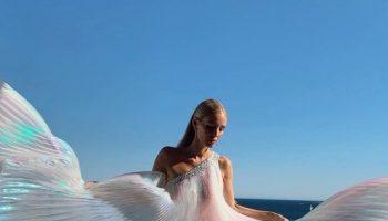 leonie-hanne-wore-tony-ward-2-stillwater-cannes-film-festival-premiere