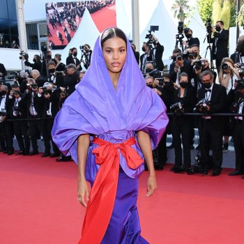 tina-kunakey-wears-valentino-haute-couture-benedetta-cannes-film-festival-premiere