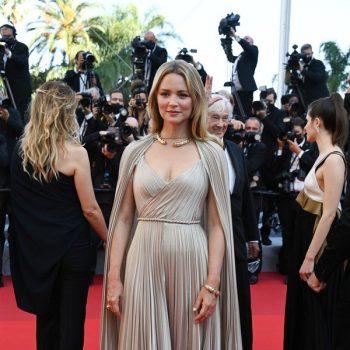 virginie-efira-wore-dior-haute-couture-gown-benedetta-cannes-film-festival-premiere