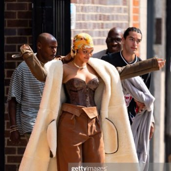 rihanna-aap-rocky-on-the-set-of-a-music-video-in-new-york