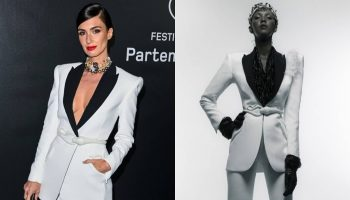paz-vega-wore-nicolas-jebran-couture-chopard-trophy-cannes-dinner-photocall