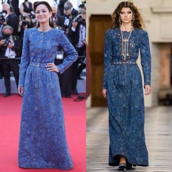 marion-cotillard-wore-chanel-de-son-vivant-peaceful-cannes-film-festival-premiere