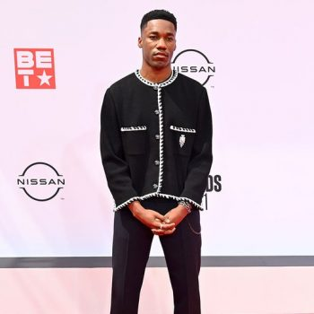 giveon-wears-chanel-2021-bet-awards