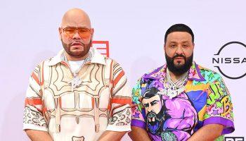 fat-joe-dj-khaled-2021-awards