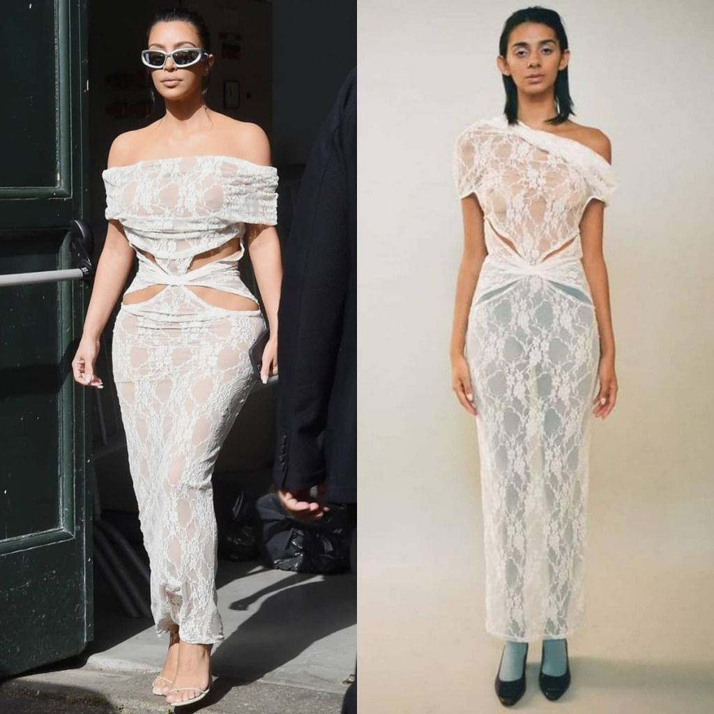 kim-kardashian-wears-barragan-off-the-shoulder-dress-rome-06-29-2021